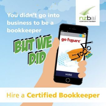 difference between bookkeeping and accounting