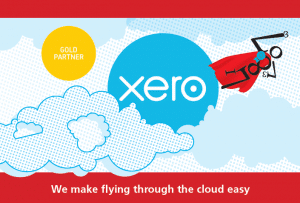 Sign Up to Xero Accounting software and online Bookkeeping